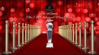 Atlas Elite Entertainment Music Awards Show