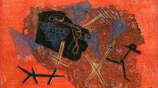 Anton Webern - Concerto