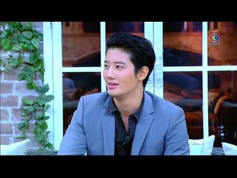 สมาคมเมียจ๋า | เป้ อารักษ์ | 26-02-58 | TV3 Official