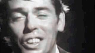 Parodie - Le Best Of de Jacques Bref