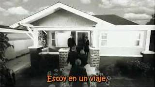 The Maine - Inside Of You (subtitulo español)