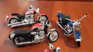 Мотоциклы без документов или тёмные лошадки. / Видео