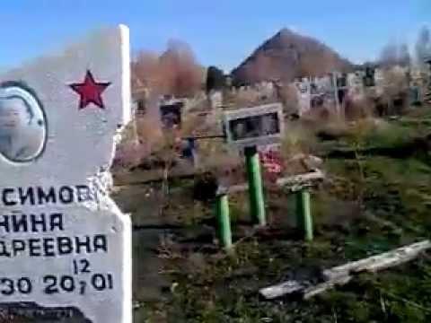 украина кировск луганская обл знакомства