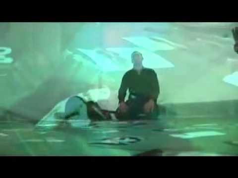 Dado Polumenta – Da sam tada bolje te znao – (Official Video 2007)