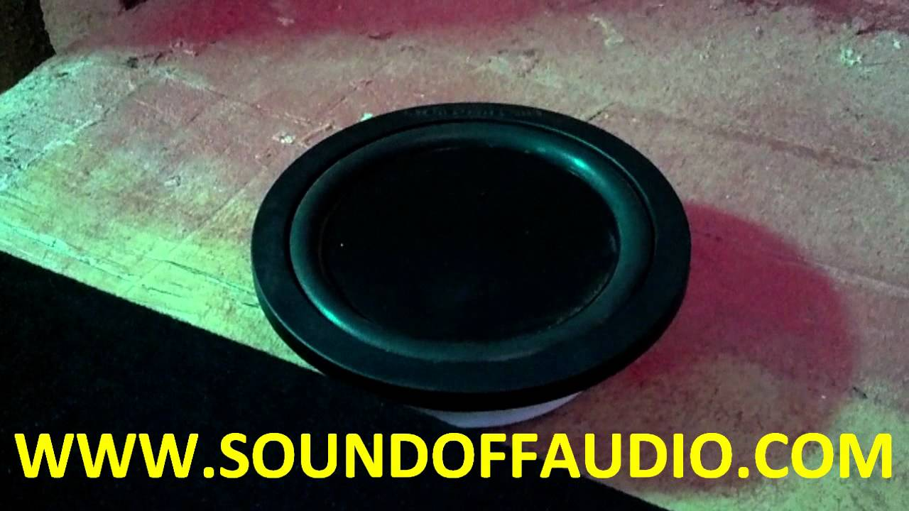 F150 Supercrew Speaker Box 2009 And Up Youtube 2015 Ford F 150 Subwoofer