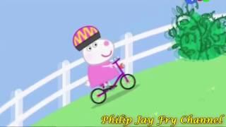 Свинка Пеппа | RYTP | Poop | Swaggy Пуппа 21