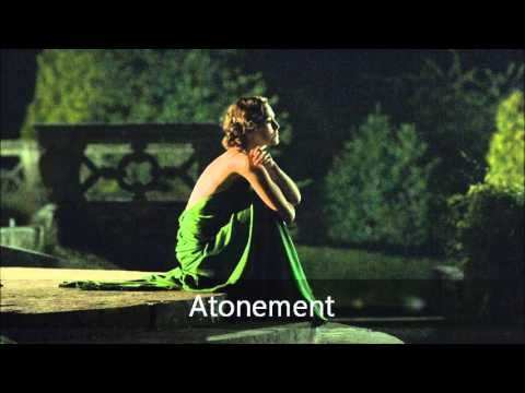 Atonement Soundtrack Collection Part 2