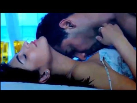 Shruti Hassan Sex with John thumbnail