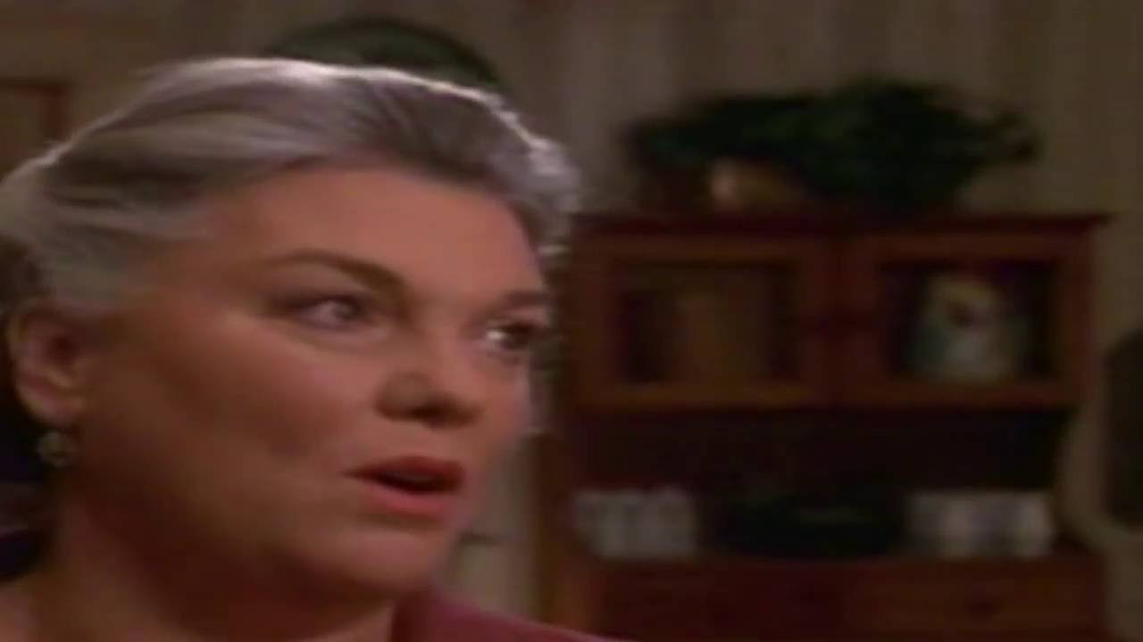 Download Judging Amy SOEO10   Crowded House
