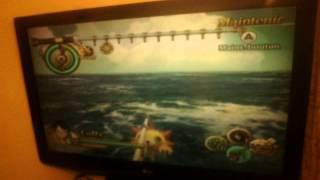 one pièce ultimate cruise 1 : comment bien pêcher