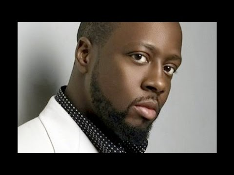 Dj King Assassin Presents - Wyclef Toussaint St Jean- How The West Was Won - Now Impacting Radio