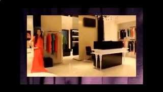 интернет магазин одежды украина одесса(, 2015-01-07T07:27:09.000Z)