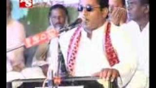 Dasi jivan bhajan -3.._mpeg4.mp4