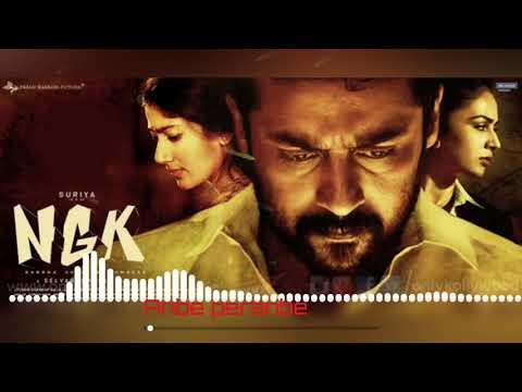ngk-tamil-movie-song-suriya-saipallavi-rakul-preet