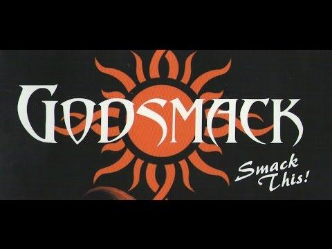 Godsmack  Smack This