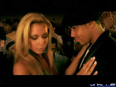 "AVENTURA - "" SOLO POR UN BESO "" HD from YouTube · Duration:  4 minutes 56 seconds"