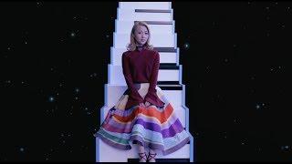 Dream Ami / Re: Dream