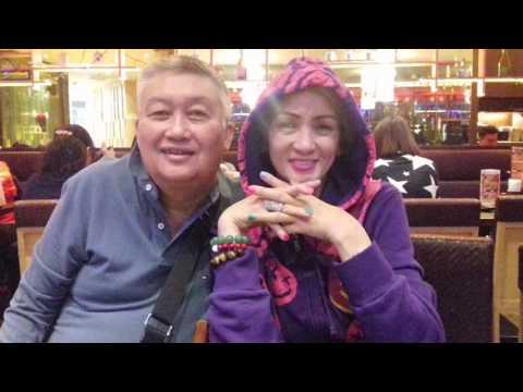 Ilang nakaligtas sa Resorts World attack, ikinuwento ang dinanas