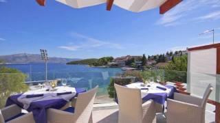 Hotel Korsal, Korcula Island - South Dalmatia, Croatia