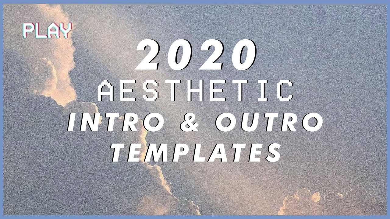 This guide will show you the best youtube banner size in 2021 and give you some practical tips and tools for creating excellent channel art. 23 Free Aesthetic Youtube Banner Templates Canva Youtube