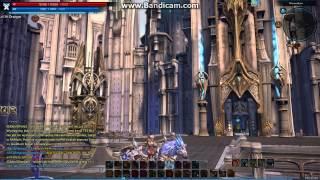 High Elven City 1