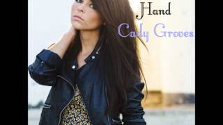 Watch Cady Groves Take My Hand video