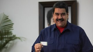 2017-12-11-21-22.Maduro-bans-opposition-from-future-elections