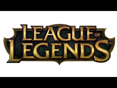 Demacia Vice Spawn - League of Legends Music Extended mp3
