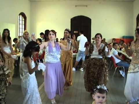 Enis Kumbarluko  Casalmaggiore 05-06-2011