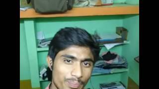 Jagamantha kutumbam naadi song