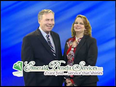 WSPA-TV Emerald Benefit Services NC