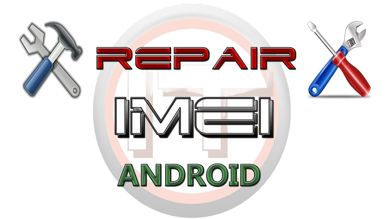 how to get esn imei android
