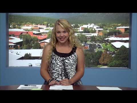 Mount Elden Middle School Issues Lockdown