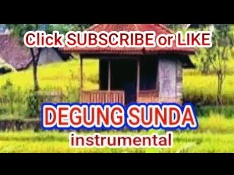 Degung Sunda Pernikahan   Sundanese Instrumental