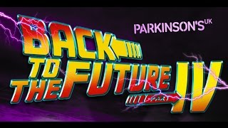 Back to the Future - Part IV *Full Movie* (Made For Parkinson's UK)