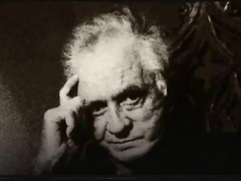 Johnny Cash Ain t No Grave - YouTube