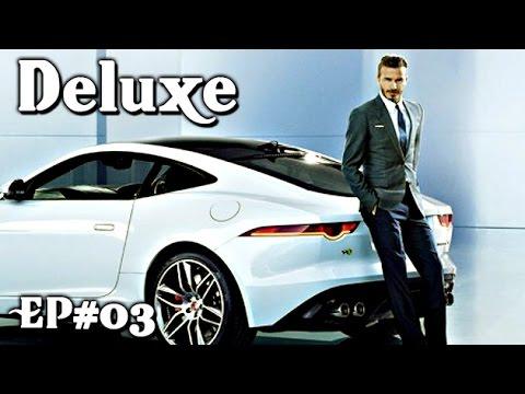 Celebrity Branding   Deluxe   Episode 03   Lehren Lifestyle