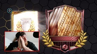FIFA MOBILE 18 End of Era Pack Opening #FIFAMOBILE EA We Are No Longer Friends!