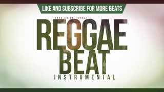 Hip Hop Reggae Beat Instrumental - Free Rap Style 2015 Prod. Erick Towerz