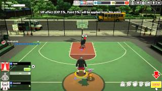 FreeStyle2 - Street Basketball Gameplay [PC] #28