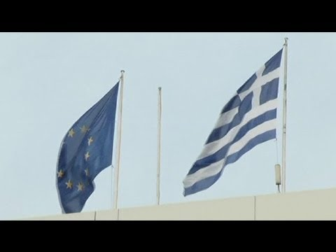 Scepticism in Greece after latest EU deal