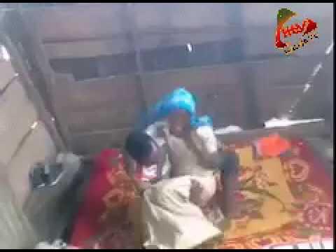 Download Kalli irin Iskancin da Hausawan Niger Sukeyi da Samarinsu
