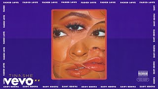 Tinashe - Faded Love (Audio) ft. Future thumbnail