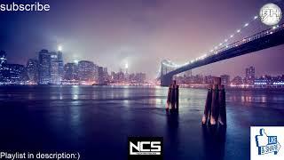 NCS House music| NoCopyrightSounds| Dubstep, Trap, EDM, Electro,House