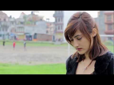 BHAROSA- JIMMY RAI [ OFFICIAL MUSIC VIDEO 1080i Full HD]