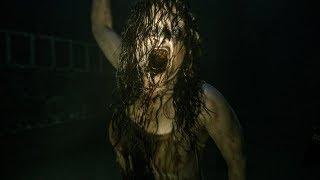 Топ 5 лучших фильмов ужасов которых лучше не смотреть одному (одной)