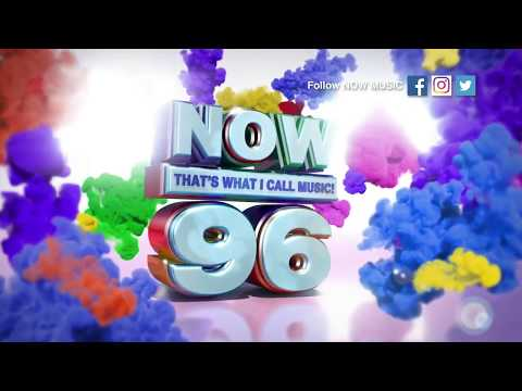 NOW That's What I Call Music 96! Download in description (free)