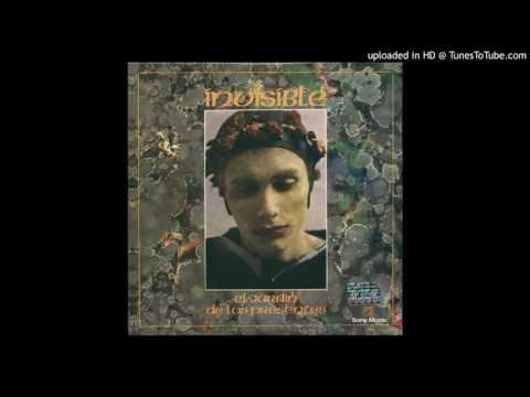 invisible-►-niño-condenado-[hq-audio]-el-jardin-de-los-presentes-1976