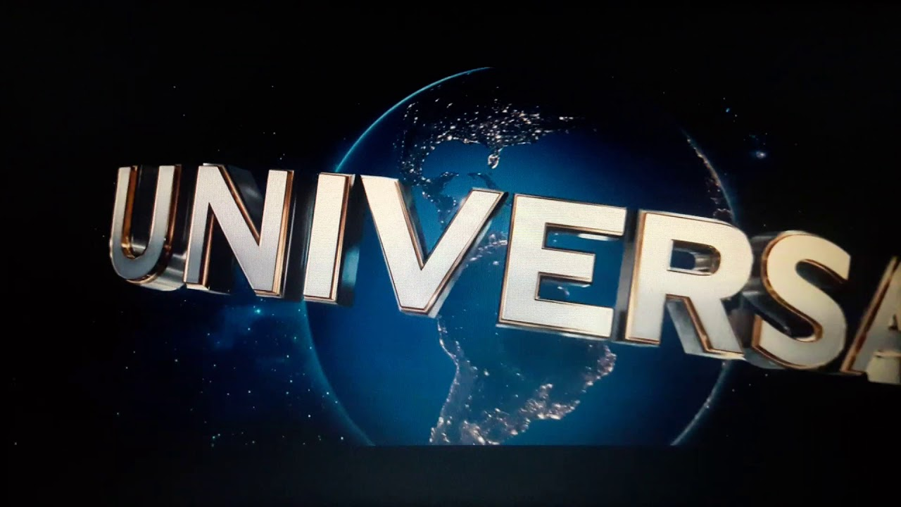 universaldark universelegendaryblumhouse production