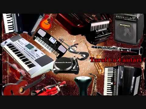 Muzica bulgareasca instrumentala 3 - Bulgarian instrumental music